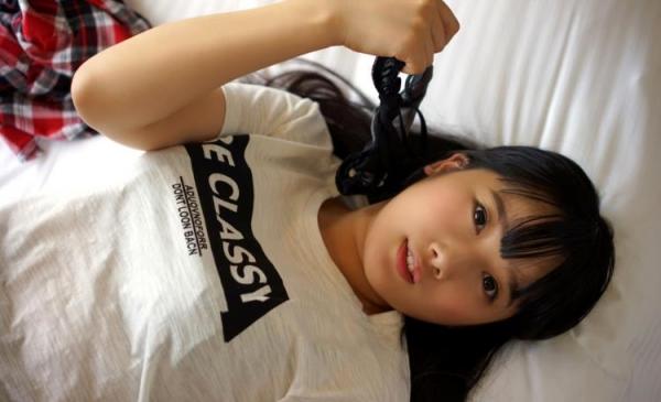 宮崎あや 黒髪の清純派美少女セックス画像95枚の32枚目