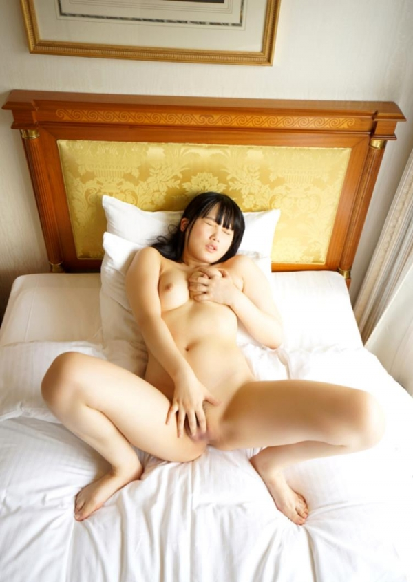 宮崎あや 黒髪の清純派美少女セックス画像95枚の59枚目