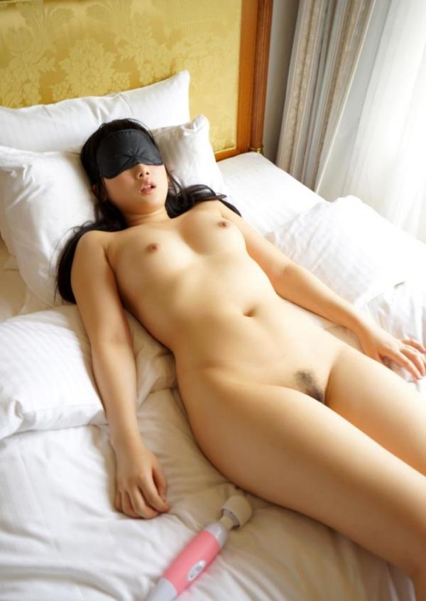宮崎あや 黒髪の清純派美少女セックス画像95枚の65枚目