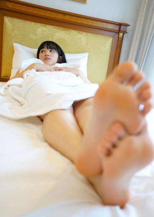 宮崎あや 黒髪の清純派美少女セックス画像95枚の91枚目