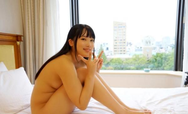宮崎あや 黒髪の清純派美少女セックス画像95枚の94枚目