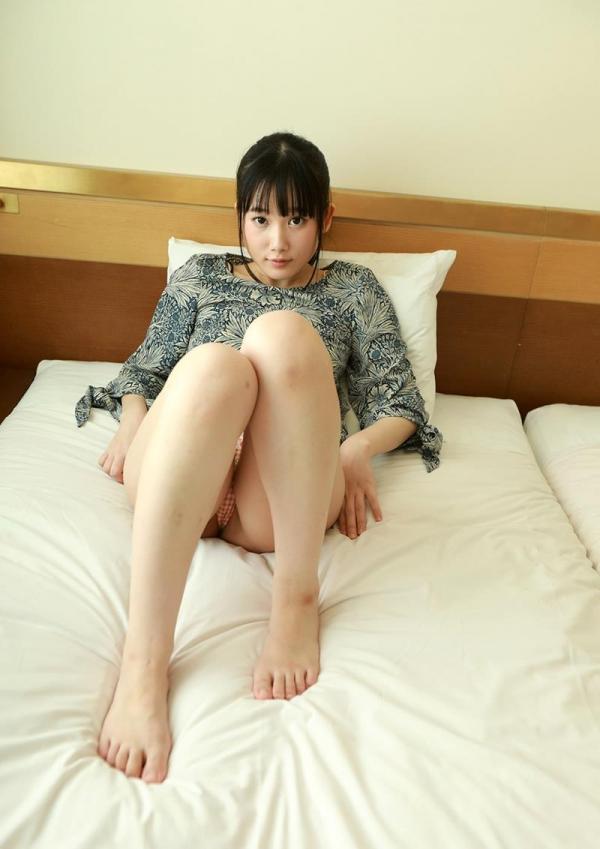宮崎あや 黒髪美少女系の痴女エロ画像74枚のa012枚目