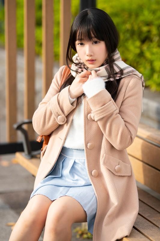 宮崎あや 黒髪美少女系の痴女エロ画像74枚のc002枚目