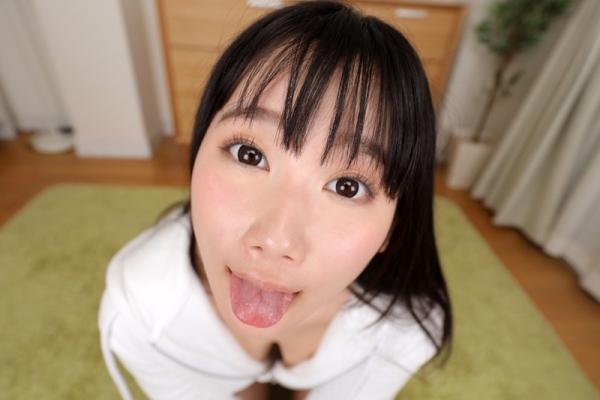 宮崎あや 黒髪美少女系の痴女エロ画像74枚のc004枚目