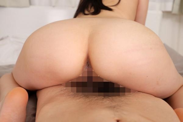 宮崎あや 黒髪美少女系の痴女エロ画像74枚のc009枚目