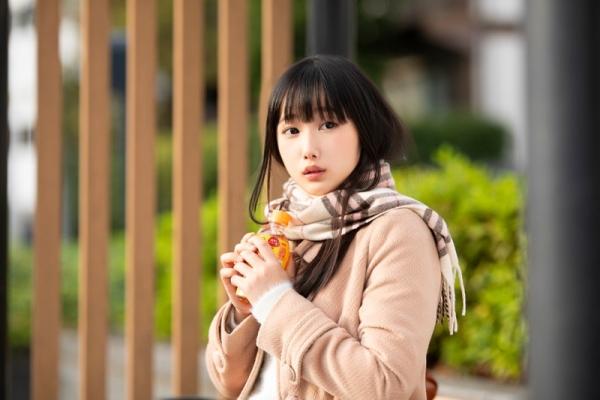 宮崎あや 黒髪美少女系の痴女エロ画像74枚のc010枚目