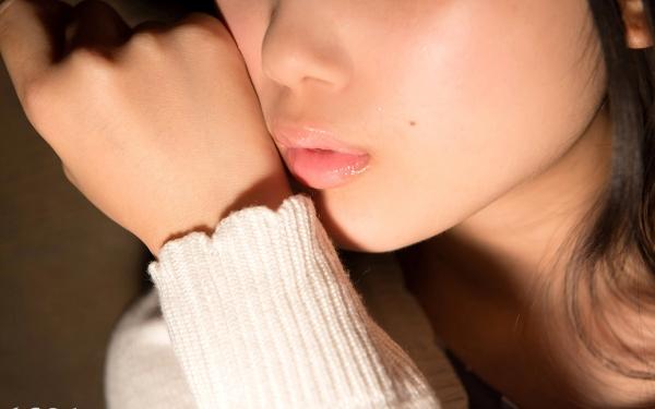 宮崎あや 黒髪のロリ系美少女セックス画像67枚のa002枚目