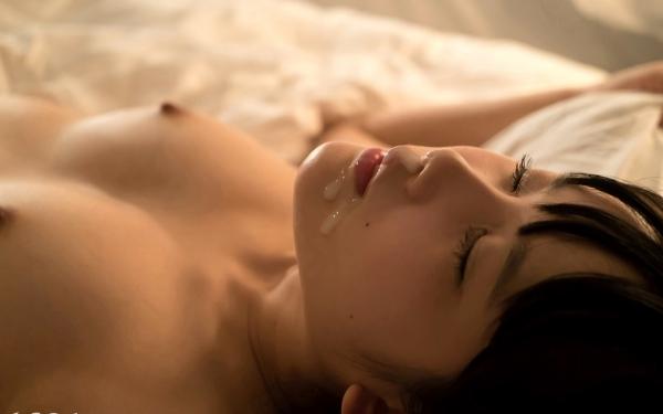 宮崎あや 黒髪のロリ系美少女セックス画像67枚のa033枚目