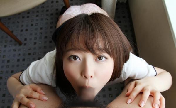 色白柔肌の美少女宮沢ちはるハメ撮り画像100枚の056枚目