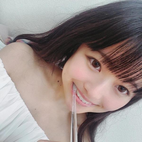 宮沢ちはる 可愛さアイドル級 美微乳娘エロ画像90枚の001枚目