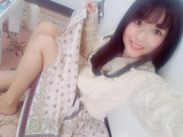 宮沢ちはる 可愛さアイドル級 美微乳娘エロ画像90枚の008枚目