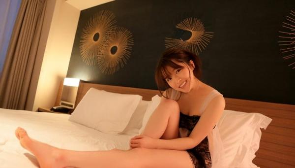 宮沢ちはる 可愛さアイドル級 美微乳娘エロ画像90枚の020枚目