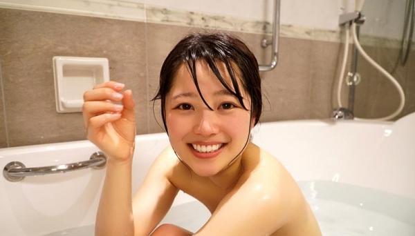 宮沢ちはる 可愛さアイドル級 美微乳娘エロ画像90枚の039枚目