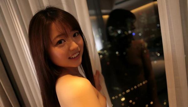宮沢ちはる 可愛さアイドル級 美微乳娘エロ画像90枚の040枚目