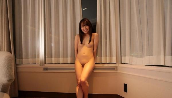 宮沢ちはる 可愛さアイドル級 美微乳娘エロ画像90枚の041枚目