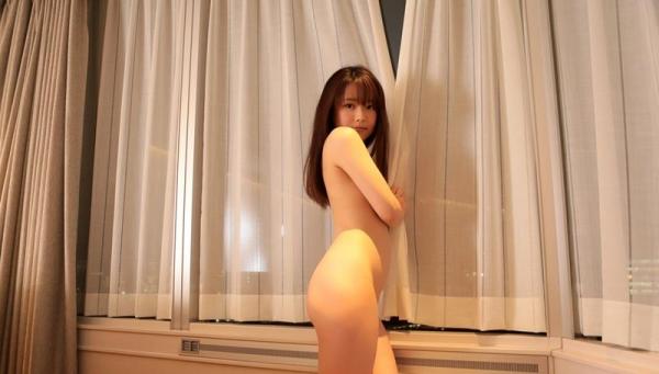 宮沢ちはる 可愛さアイドル級 美微乳娘エロ画像90枚の045枚目