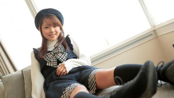 宮沢ちはる 可愛さアイドル級 美微乳娘エロ画像90枚の049枚目