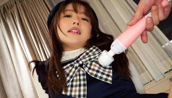 宮沢ちはる 可愛さアイドル級 美微乳娘エロ画像90枚の054枚目