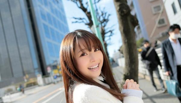 宮沢ちはる アイドルユニット @ふぇちる 鎖骨担当 エロ画像75枚の01枚目