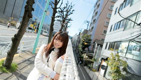 宮沢ちはる アイドルユニット @ふぇちる 鎖骨担当 エロ画像75枚の02枚目
