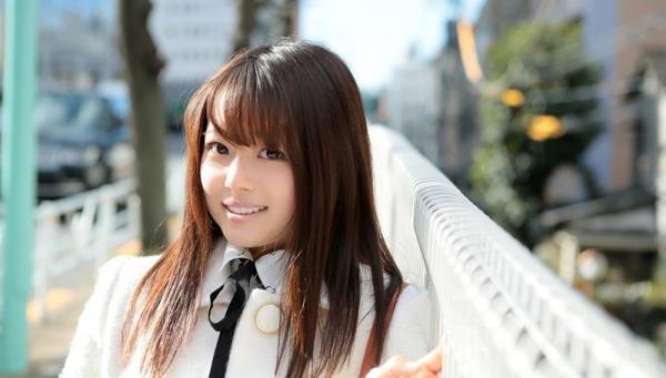 宮沢ちはる アイドルユニット @ふぇちる 鎖骨担当 エロ画像75枚の03枚目
