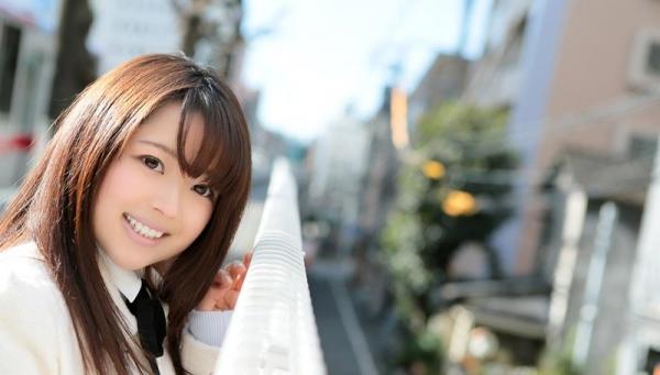 宮沢ちはる アイドルユニット @ふぇちる 鎖骨担当 エロ画像75枚の04枚目