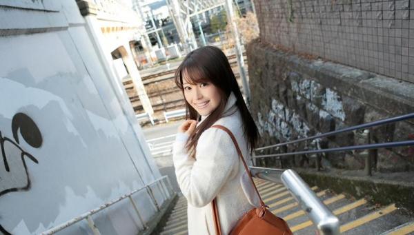 宮沢ちはる アイドルユニット @ふぇちる 鎖骨担当 エロ画像75枚の05枚目