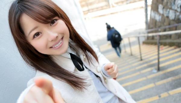 宮沢ちはる アイドルユニット @ふぇちる 鎖骨担当 エロ画像75枚の06枚目