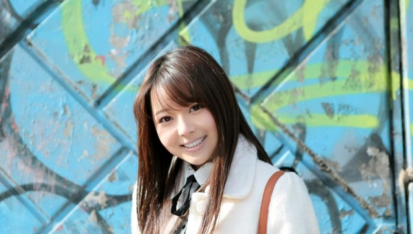 宮沢ちはる アイドルユニット @ふぇちる 鎖骨担当 エロ画像75枚の07枚目