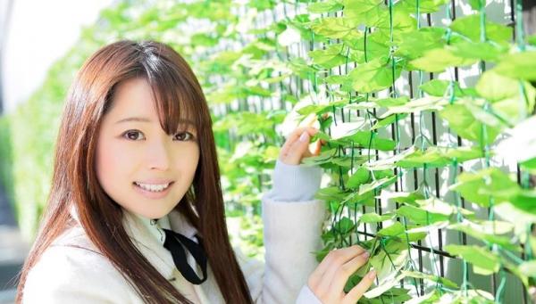 宮沢ちはる アイドルユニット @ふぇちる 鎖骨担当 エロ画像75枚の08枚目