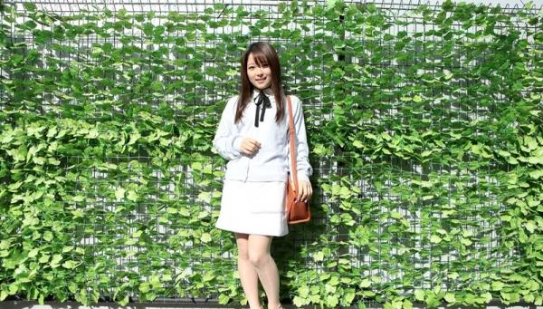 宮沢ちはる アイドルユニット @ふぇちる 鎖骨担当 エロ画像75枚の09枚目