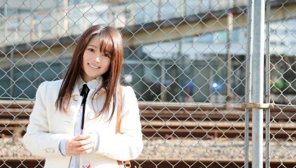 宮沢ちはる アイドルユニット @ふぇちる 鎖骨担当 エロ画像75枚の11枚目