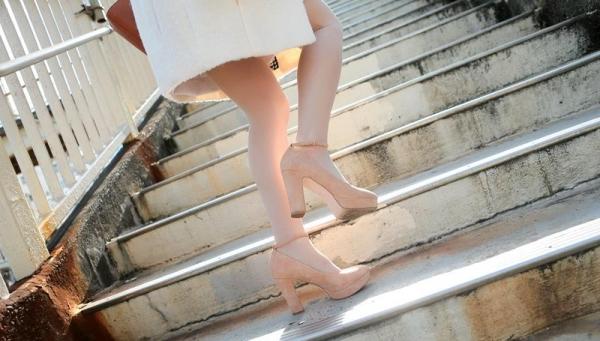 宮沢ちはる アイドルユニット @ふぇちる 鎖骨担当 エロ画像75枚の12枚目