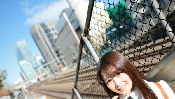 宮沢ちはる アイドルユニット @ふぇちる 鎖骨担当 エロ画像75枚の13枚目