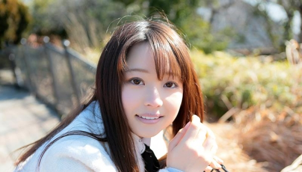 宮沢ちはる アイドルユニット @ふぇちる 鎖骨担当 エロ画像75枚の15枚目