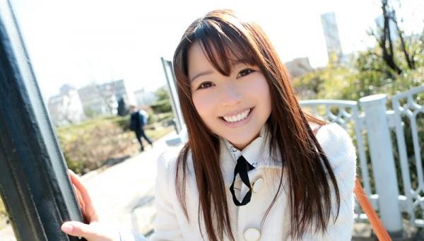 宮沢ちはる アイドルユニット @ふぇちる 鎖骨担当 エロ画像75枚の16枚目