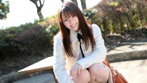 宮沢ちはる アイドルユニット @ふぇちる 鎖骨担当 エロ画像75枚の18枚目