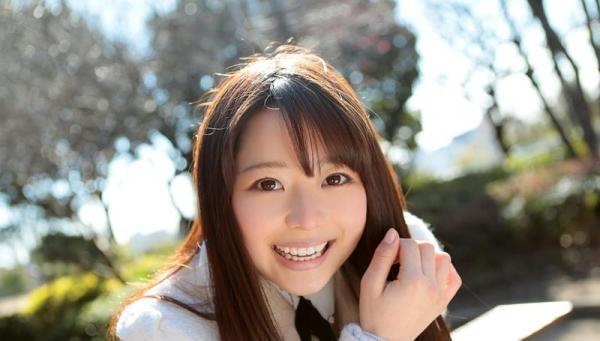 宮沢ちはる アイドルユニット @ふぇちる 鎖骨担当 エロ画像75枚の19枚目