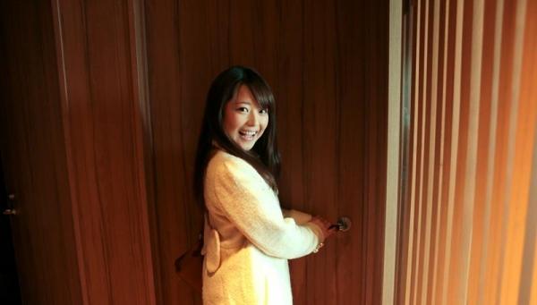 宮沢ちはる アイドルユニット @ふぇちる 鎖骨担当 エロ画像75枚の20枚目