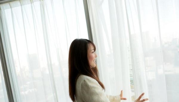 宮沢ちはる アイドルユニット @ふぇちる 鎖骨担当 エロ画像75枚の21枚目