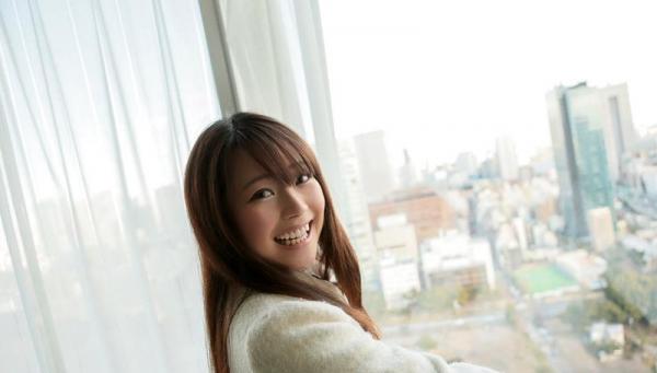 宮沢ちはる アイドルユニット @ふぇちる 鎖骨担当 エロ画像75枚の22枚目
