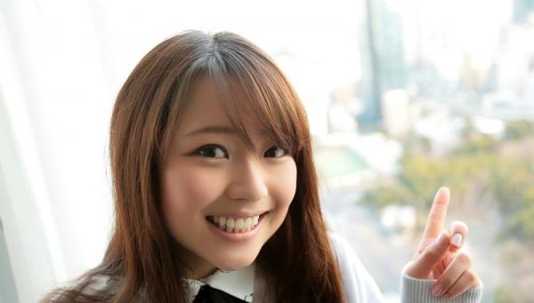 宮沢ちはる アイドルユニット @ふぇちる 鎖骨担当 エロ画像75枚の25枚目