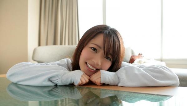 宮沢ちはる アイドルユニット @ふぇちる 鎖骨担当 エロ画像75枚の26枚目