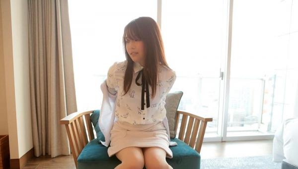 宮沢ちはる アイドルユニット @ふぇちる 鎖骨担当 エロ画像75枚の29枚目