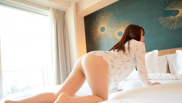 宮沢ちはる アイドルユニット @ふぇちる 鎖骨担当 エロ画像75枚の31枚目