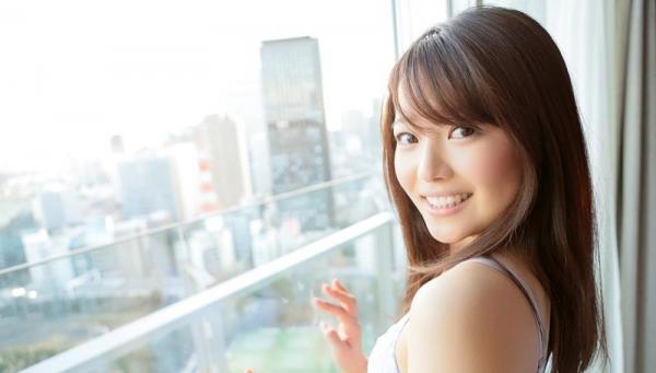 宮沢ちはる アイドルユニット @ふぇちる 鎖骨担当 エロ画像75枚の35枚目