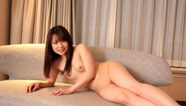 宮沢ちはる アイドルユニット @ふぇちる 鎖骨担当 エロ画像75枚の48枚目