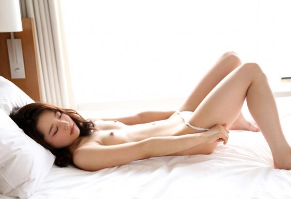 不倫妻 宮沢ちはる(若槻一実)人妻の浮気心エロ画像66枚のa11枚目