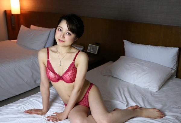 不倫妻 宮沢ちはる(若槻一実)人妻の浮気心エロ画像66枚のa24枚目