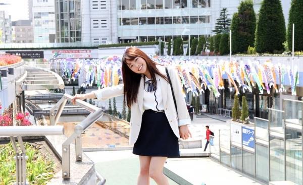宮沢ちはる 可愛さアイドル級パイパン娘エロ画像90枚の003枚目